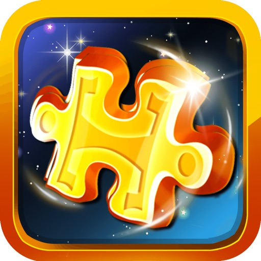 Jigsaw Puzzle - HD Puzzle Game