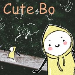 Cute Bo
