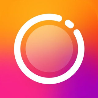 Instories: insta story maker on the App Store
