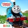 Thomasと仲間たち:不思議な線路