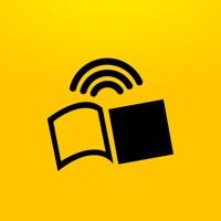 Codes for Audiolivros Saraiva Hack