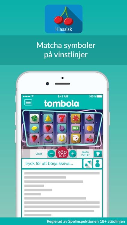 Tombola Bingo App For Iphone
