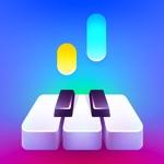 Piano Lessen via OnlinePianist