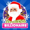 Billionaire: Merry Christmas