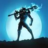 ダークハンター: Shadow Hunter -
