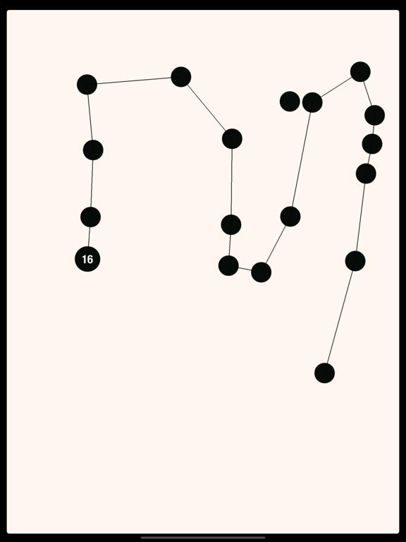 sn-ipad-1
