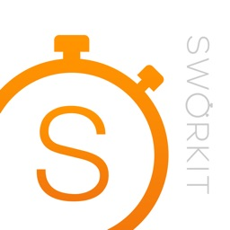 Sworkit Fitness & Workout App