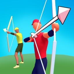 Archer Race