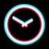 时间规划师-纪念日倒计时提醒