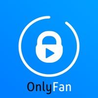 OnlyFan Shows Tracker