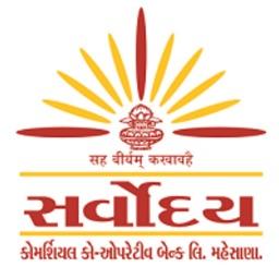Sarvodaya Comm. Co-op Bank Ltd