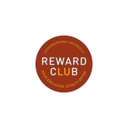 LU Rewards