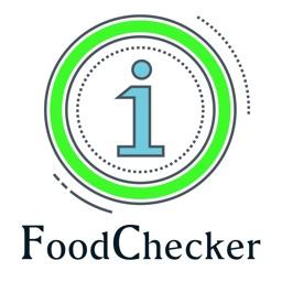 Food: Checker