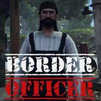 Codes for Border Officer Hack