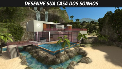 Baixar Avakin Life – 3D Virtual World para Android