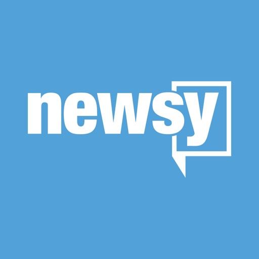 Newsy - Video News