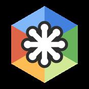 Boxy Svg app review
