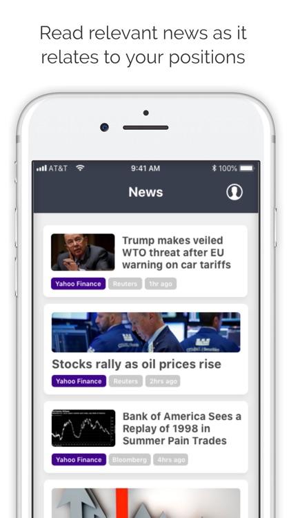 SA Stone Mobile screenshot-3