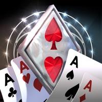 CasinoLife Poker Hack Online Generator  img