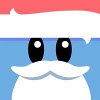Codes for Dumb Ways to Die 2: The Games Hack