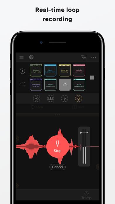 Blocs Wave App Download - Music - Android Apk App Store