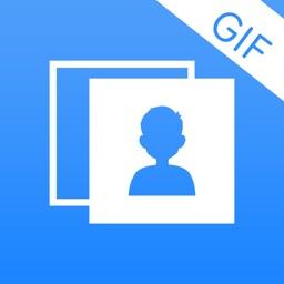 GifSeed - Gif 动图制作编辑神器
