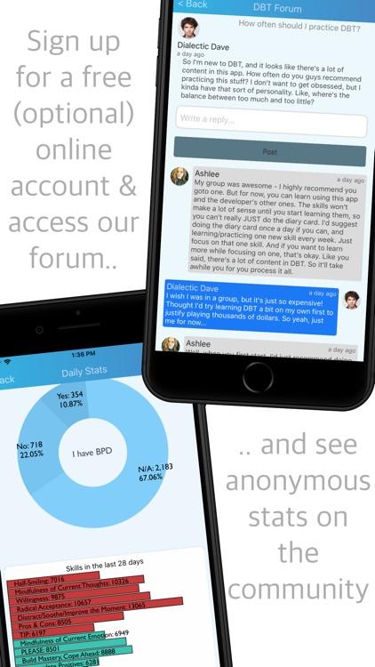 DBT Relationship Tools screenshot-9