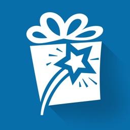 eGifter – Discounted Gift Card