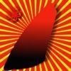 HobartWinds - iPhoneアプリ