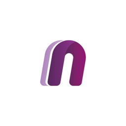 nLMS Apps