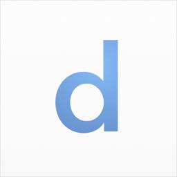 Ícone do app Duet Display