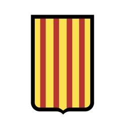 Filá Aragoneses Alcoy