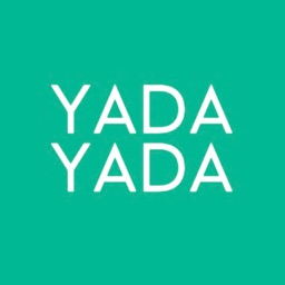 YADA YADA: Add video to photos