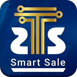 Terato Smart Sale