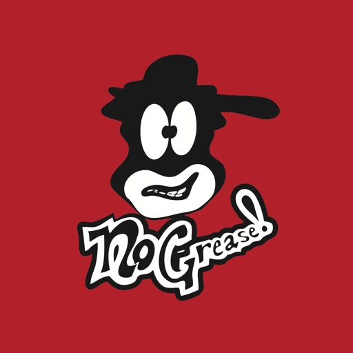 No Grease! Barbershop