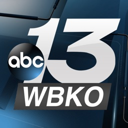 WBKO News Apple Watch App
