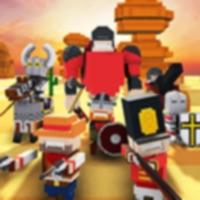 Codes for Battle Simulator Royale Hack
