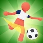 足球练习生 - 时长两年半