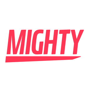 Mighty - Self Defence Fitness - Health & Fitness app