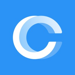 CoinSmart-区块链比特币行情新闻资讯APP