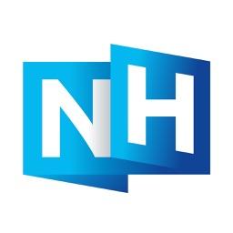 NH Nieuws