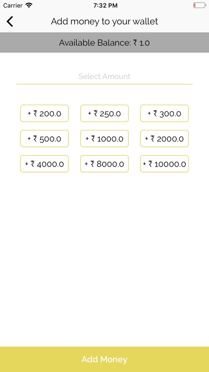 AstroTalk Online Astrology App by Puneet Gupta