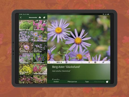 Der Garten-Profi screenshot 13