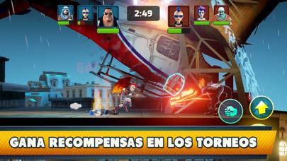 Descargar Mayhem Combat para Android