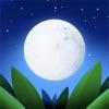 眠れる meditone® クラシック72楽曲