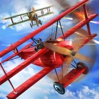 Codes for Warplanes: WW1 Sky Aces Hack