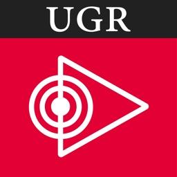 Acceso y Admisión UGR