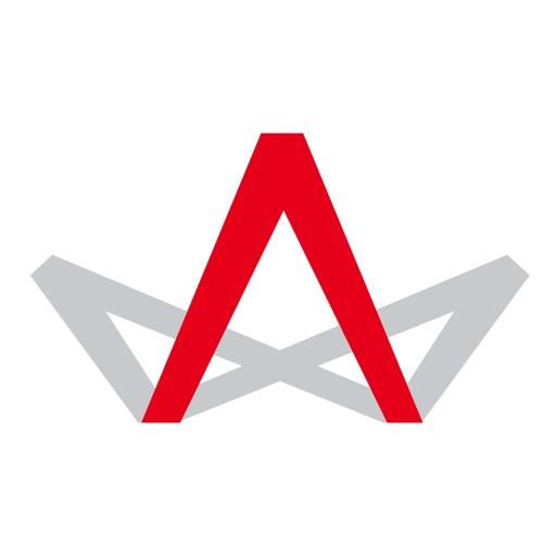 ACAA设计师