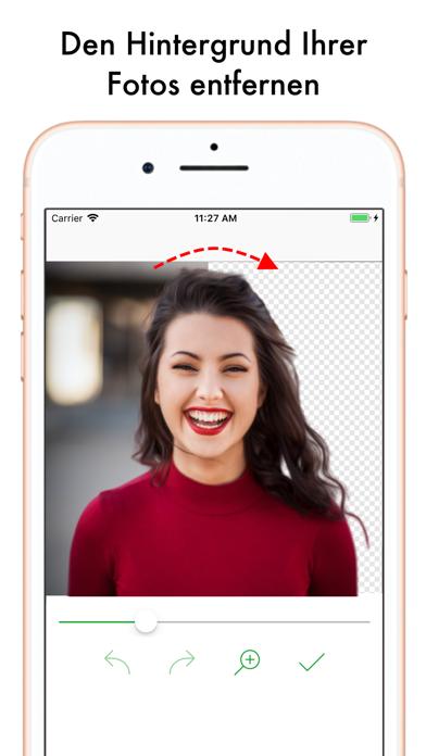 messages.download Spitzen Stickern Sticker Maker software