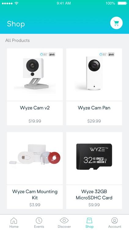 Wyze screenshot-4